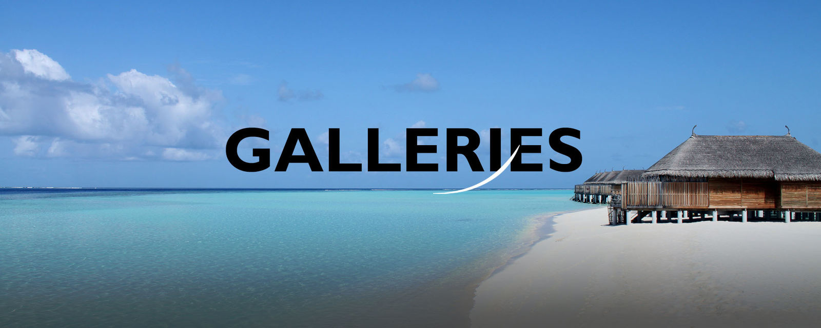 Galleries new